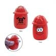 Promotional Stress Relievers-45085