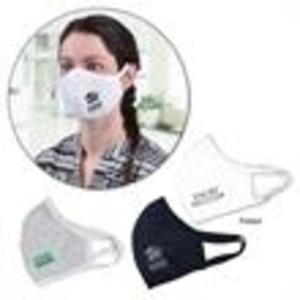 Promotional Sneeze Guard Retail Shields-43250