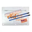 Promotional Pouches-05030