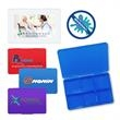 Promotional Pill Boxes-80-43030