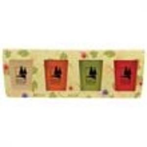 Promotional Garden Accessories-07004