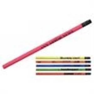 Promotional Pencils-20240