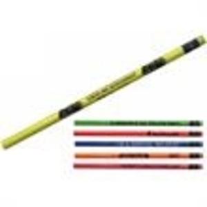 Promotional Pencils-20245