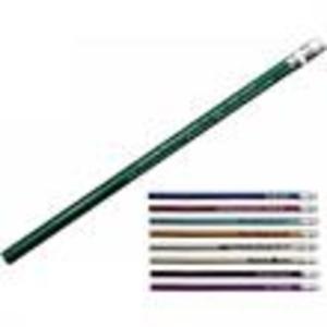 Promotional Pencils-20280