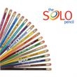 Promotional Pencils-22100