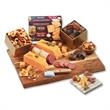 Promotional Gourmet Gifts/Baskets-L9020