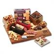 Promotional Gourmet Gifts/Baskets-L9025