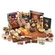 Promotional Gourmet Gifts/Baskets-L9010