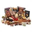 Promotional Gourmet Gifts/Baskets-L9015