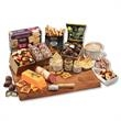 Promotional Gourmet Gifts/Baskets-L9001