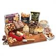 Promotional Gourmet Gifts/Baskets-L9005