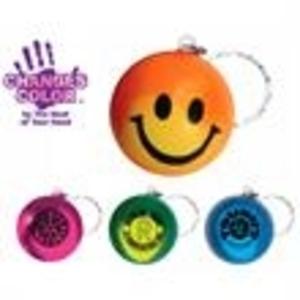 Promotional Stress Balls-28010