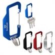 Promotional Carabiners-2282