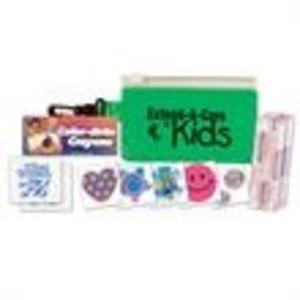 Promotional Garden Accessories-06103