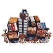 Promotional Gourmet Gifts/Baskets-SN1602