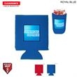 Promotional Collapsible Can Coolers-BL665