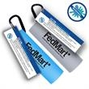 Promotional Sneeze Guard Retail Shields-43860
