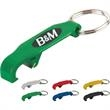 Promotional Can/Bottle Openers-BK200