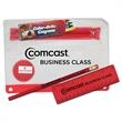 Promotional Pouches-05045