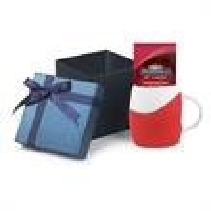 Promotional Drinking Glasses-BOX1CM100-HCM