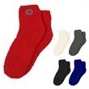 Promotional Socks-15004