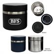 Promotional Containers-76134