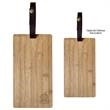 Promotional Cutting Boards-76137