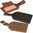 Promotional Luggage Tags-LG-9094