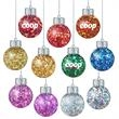 Promotional Ornaments-ORN