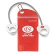 Promotional Exercise Equipment-WB500