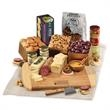 Promotional Gourmet Gifts/Baskets-L6885