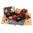 Promotional Gourmet Gifts/Baskets-L1025