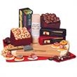 Promotional Cutting Boards-L694