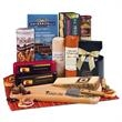 Promotional Gourmet Gifts/Baskets-L674