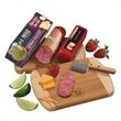 Promotional Cutting Boards-L414