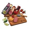 Promotional Cutting Boards-L5011