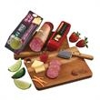 Promotional Cutting Boards-L5015