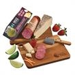 Promotional Cutting Boards-L5023