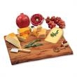 Promotional Gourmet Gifts/Baskets-L9030