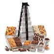 Promotional Gourmet Gifts/Baskets-S8012