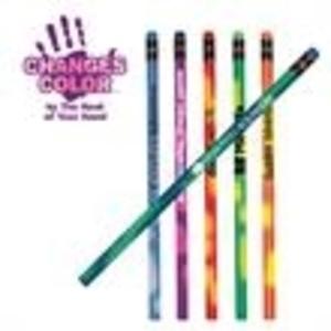 Promotional Pencils-20551