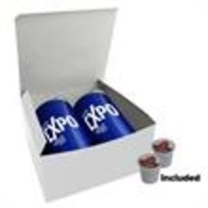 Promotional Sports Bottles-GB2-MC14X