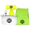 Promotional Pouches-06500