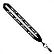 Promotional Lanyards-lc10m-ma3