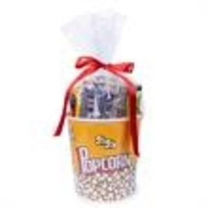 Promotional Popcorn-LMTB-E