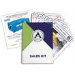 Promotional Table Cloths-SK-2021