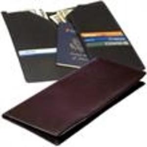 Promotional Passport/Document Cases-LG-9135