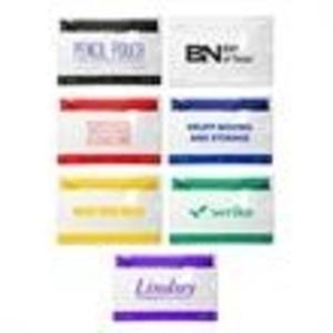 Promotional Desk Pen Holders/Stands-9803