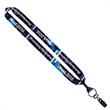 Promotional Lanyards-LS10M-MA4