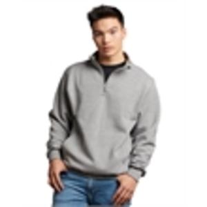 Promotional Sweaters-1Z4HBM